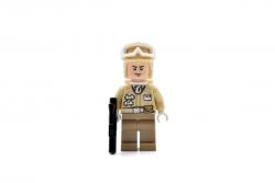 Hoth Rebel Trooper (8129)