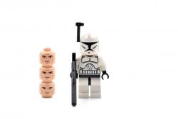 Clone Trooper (8098)