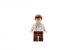 Han Solo (8097)