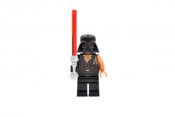 Anakin Skywalker (8096)