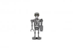 2-1B Medical Droid (8096)