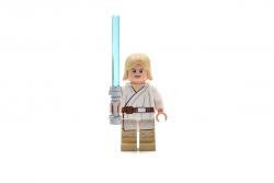 Luke Skywalker (8092)