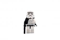 Sandtrooper (8092)