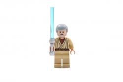 Obi-Wan Kenobi (8092)