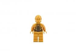 C-3PO (8092)