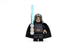 Barriss Offee (8091)