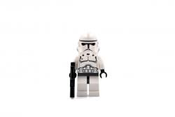 Clone Trooper (8091)
