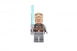 Luke Skywalker (8089)