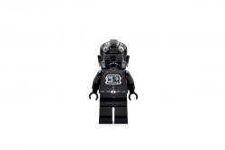 TIE Defender Pilot (8087)