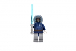 Anakin Skywalker (8085)