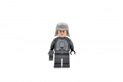 Imperial Officer (8084)