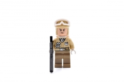 Hoth Rebel Trooper (8083)