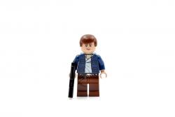 Han Solo (8129)