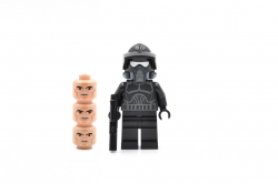 Shadow ARF Trooper (2856197)