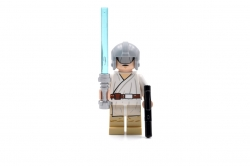 Luke Skywalker (7965)