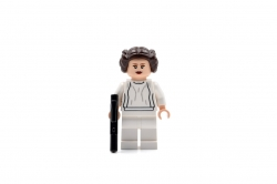 Princess Leia (7965)