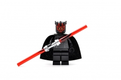 Darth Maul (7961)