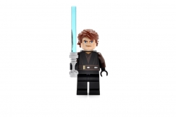 Anakin Skywalker (7957)