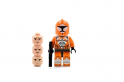 Bomb Squad Trooper (7913)