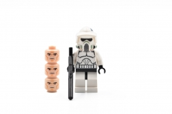 ARF Trooper (7913)