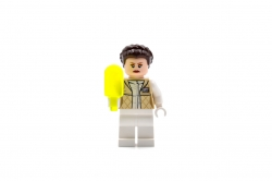 Princess Leia (7879)