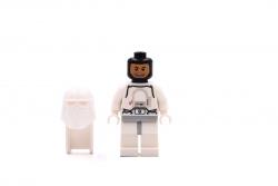 Snowtrooper (9509)