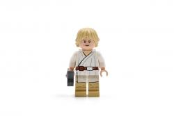 Luke Skywalker (NYCC)