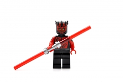 Darth Maul (5000062)