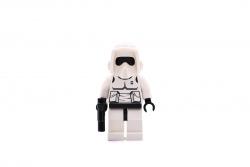 Scout Trooper (9489)