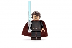 Anakin Skywalker (9526)