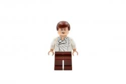 Han Solo (9516)