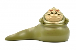 Jabba the Hutt (9516)