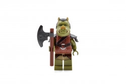 Gamorrean Guard (9516)