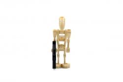Battle Droid Commander (9515)