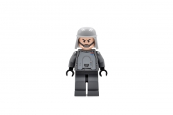 Imperial Officer (9509)