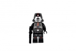 Sith Trooper (9500)