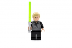 Luke Skywalker (9496)