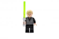 Luke Skywalker (9496)
