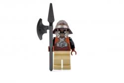 Lando Calrissian (9496)