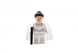 Princess Leia (9495)