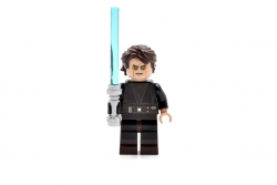 Anakin Skywalker (9494)