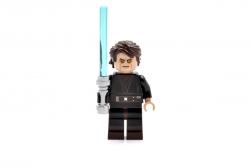 Anakin Skywalker (9494)