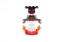 Mining Droid (9494)