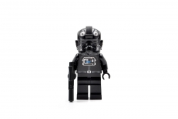 TIE Fighter Pilot (9492)