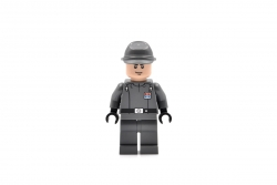 Imperial Officer (9492)