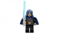 Barriss Offee (9491)