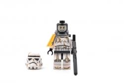 Sandtrooper (9490)