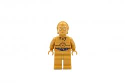 C-3PO (9490)