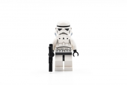 Stormtrooper (9489)