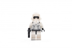 Scout Trooper (9489)